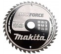 Пильный диск Makita MAKForce 210x30 мм 40T